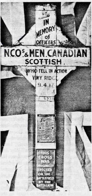 scottishvimycross.jpg